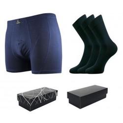 Dárkový poukaz na nákup ponožek a punčochového zboží v hodnotě 300 Kč