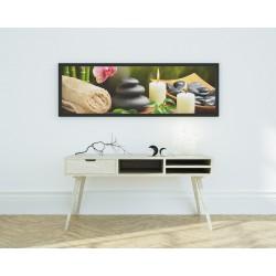 Dárkový poukaz na topný obraz 300W - 630 x 630 mm v hodnotě 5500 Kč