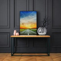 Dárkový poukaz na topný obraz 300W - 630 x 630 mm v hodnotě 5000 Kč