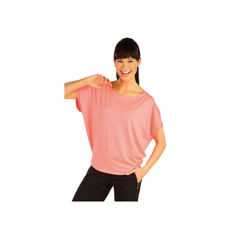 Dárkový poukaz na oblečení Litex na sport i volný čas pro celou rodinu v hodnotě 2000 Kč