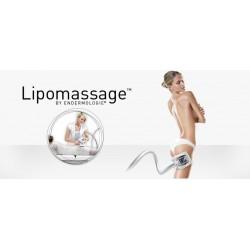 Dárkový poukaz na omlazovací, kosmetické, masážní a wellness procedury v hodnotě 1650 Kč
