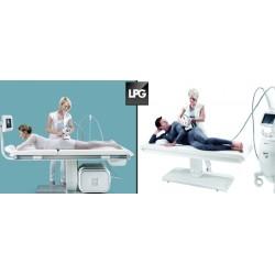 Dárkový poukaz na omlazovací, kosmetické, masážní a wellness procedury v hodnotě 2500 Kč