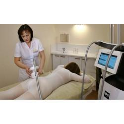 Dárkový poukaz na omlazovací, kosmetické, masážní a wellness procedury v hodnotě 5000 Kč
