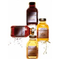 Dárkový poukaz na francouzské kosmetické produkty Biologique Recherche v hodnotě 5000 Kč