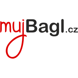 Dárkový poukaz na vymazlené baťohy z MujBagl.cz v hodnotě 1000 Kč