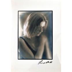 Dárkový poukaz na moderní umění z DP Galerie v hodnotě 500 Kč