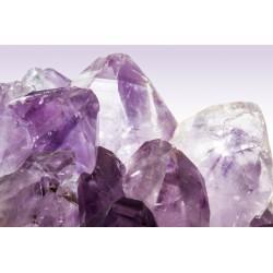Léčivé kameny a esoterické předměty v hodnotě 500 Kč