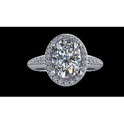Dárkový poukaz na dokonalý šperk na míru v hodnotě 15 000 Kč