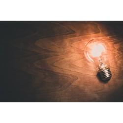 Video výuka - Cvičení na odstranění temných energií
