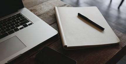 Čtyřhodinové školení Excelu u zákazníka