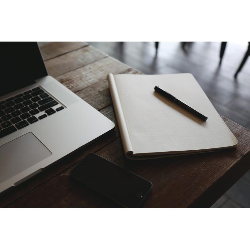 Dárkový poukaz na čtyřhodiné školení Excelu u zákazníka v hodnotě 2000 Kč