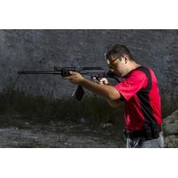 Dárkový poukaz na komfortní zbraně v hodnotě 1 790 Kč