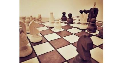 Napínavá úniková hra Strýček v ohrožení pro 2 hráče