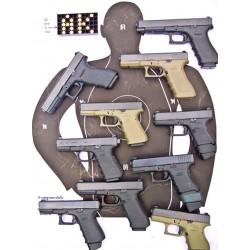 Dárkový poukaz na balíček zbraní Švédský stůl v hodnotě 4 690 Kč