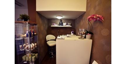 Masáže a kosmetika s Perfect Care Louny
