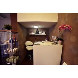 Dárkový poukaz na masáže a kosmetiku s Perfect Care Louny v hodnotě 1000 Kč