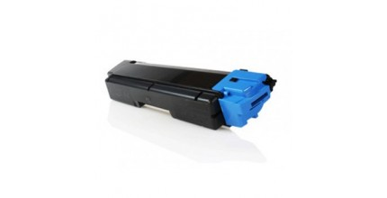 Tonery a cartridge pro tiskárny