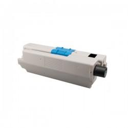 Dárkový poukaz na tonery a cartridge pro tiskárny v hodnotě 1000 Kč
