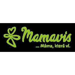 Dárkový poukaz na Mamavis - patentované zábaly dle Priessnitze - 1000 Kč