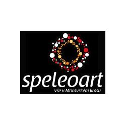 Dárkový poukaz Speleoferata® DOBRODRUŽSTVÍ v Moravském krasu v hodnotě 1 290 Kč