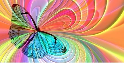 Terapeutický program Péče o duši