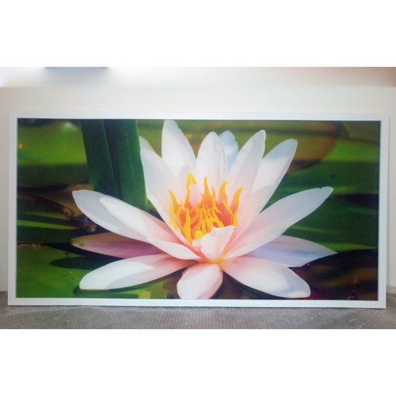 Topný obraz 250W - 830 x 380 mm