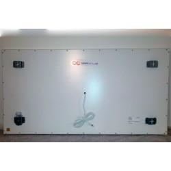 Dárkový poukaz na topný obraz 250W - 830 x 380 mm v hodnotě 5000 Kč