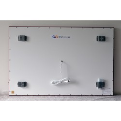 Dárkový poukaz na topný obraz 360W - 880 x 530 mm v hodnotě 5 500 Kč
