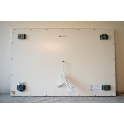 Dárkový poukaz na topný obraz 540W - 970 x 630 mm v hodnotě 7 500 Kč