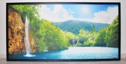 Topný obraz 720W - 1230 x 630 mm