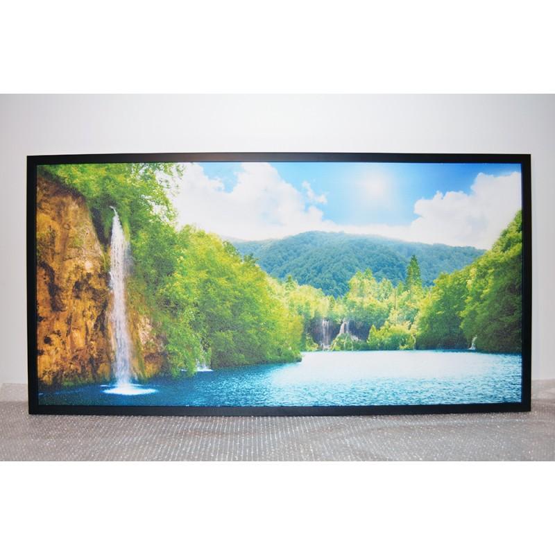 Dárkový poukaz na topný obraz 720W - 1230 x 630 mm v hodnotě 7 500 Kč