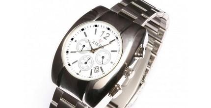 Značkové hodinky AIERS ARS-818