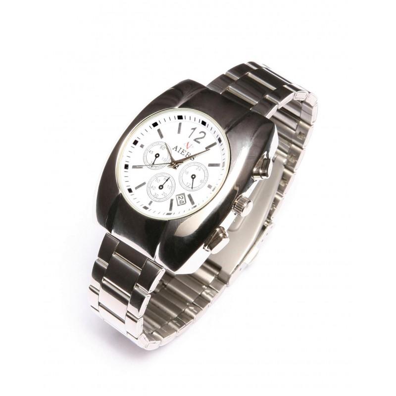 Dárkový poukaz na Značkové hodinky AIERS ARS-818 v hodnotě 200 Kč