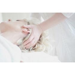 Dárkový poukaz na masáž dle vlastního výběru v hodnotě 750 Kč