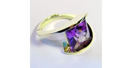 Originální luxusní zakázkový šperk