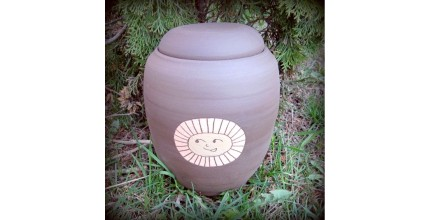 Rukodělná keramika (nejen) pro hospodyňky