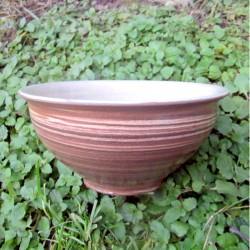 Dárkový poukaz na rukodělnou keramiku (nejen) pro hospodyňky v hodnotě 1000 Kč