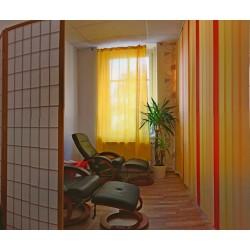 Dárkový poukaz na kyslíkovou terapii pro zdraví a krásu v hodnotě 480 Kč
