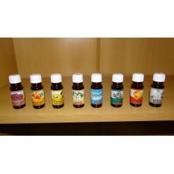 Dárkový poukaz na kyslíkovou terapii pro zdravé tělo a duši v hodnotě 300 Kč