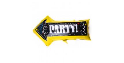 Nepostradatelné párty doplňky z COOL HOME
