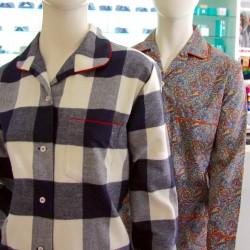 Dárkový poukaz na výjimečné pyžamo na míru v hodnotě 2 990 Kč