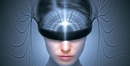Duchovní léčení a kurzy