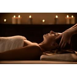 Dárkový poukaz na thajskou masáž Sabai Aroma v délce 60 minut -1200 Kč