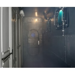 Dárkový poukaz na únikovou hru rande v Titanicu v hodnotě 1600 Kč