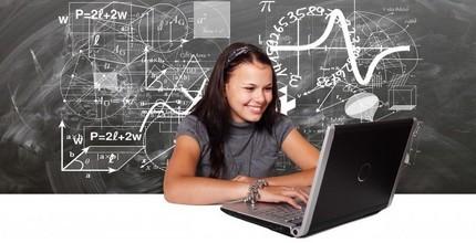 Přijímačky nanečisto z matematiky pro 9. třídu ONLINE