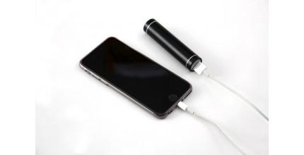 Základní výbava pro smartphone