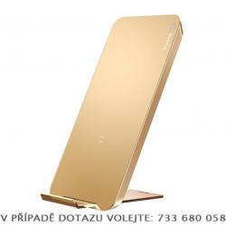Dárkový poukaz značkové příslušenství iPhonePrislusenstvi.cz v hodnotě 500 Kč