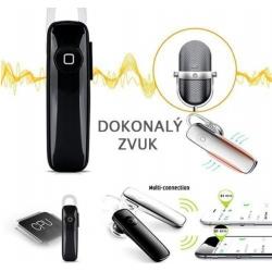 Dárkový poukaz značkové příslušenství iPhonePrislusenstvi.cz v hodnotě 5000 Kč