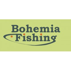 Dárkový poukaz kvalitní potřeby pro vášnivé rybáře v hodnotě 500 Kč