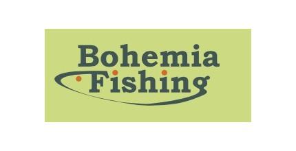 Kvalitní potřeby pro vášnivé rybáře